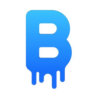 一个蓝色的交友软件(blue)1.0.0最新版