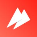 马拉马拉app定位可修改版4.7.13最新版