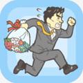 寻找爱心! KEBAB篇中文版1.0安卓版