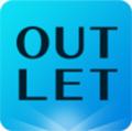 奥特莱斯百年奥莱app1.1.7最新版