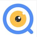 火眼金睛情报分析软件2.5.7最新版