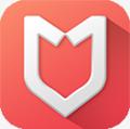 红旗打车软件(红旗出行)1.0.8最新版
