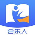 会乐人网校app全课程破解版1.1.7安卓版