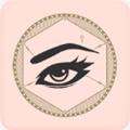 画眉神器在线试眉app4.5最新版