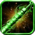 暴绿毒裁决的手游传奇3.0最新版