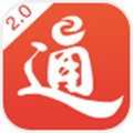人民保险e通app3.6.0最新版
