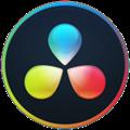 达芬奇专业版破解版免费版1.0.0