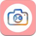 pose相机app最新版1.1.0免费版
