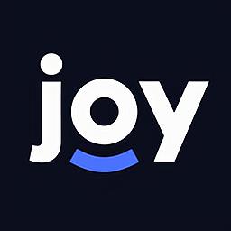 joyfun趣享短视频正式版2.0.2最新版