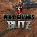 steam坦克世界�W���h化�a丁最新版