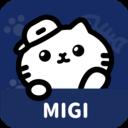 Migi笔记app安卓版1.7.5最新版