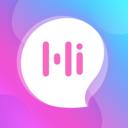 陌医app最新版4.2.4安卓版