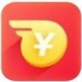 德芙云短信��C�a平�_app2021最新版