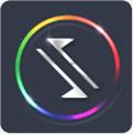 金立�Q�C助手最新版2.4.0安卓版
