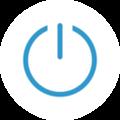 手�C智能息屏�件(�p息屏)3.13.3最新版
