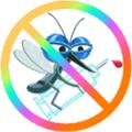 真正能�蚊的app1.1最新版