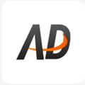 �V告�r截器apk1.0.3最新版