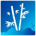竹函app(硬核神器)v3.3免�M版