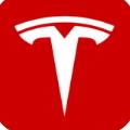 特斯拉超级充电桩app3.1.0-314最新版