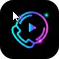 �黼�秀助手app1.0安卓版