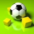 ��跳足球安卓版1.12手�C版