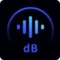 �y分�噪音的app手�C版1.0安卓版