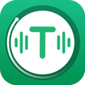�Z音�D文字王app��I版1.0.0最新版