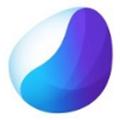 vivo智慧�R屏app1.0最新版
