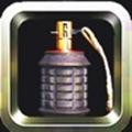 真��武器模�M2�O果版4.0免�M版