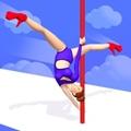 Pole Dance!(�管舞)游��1.0.6�O果版
