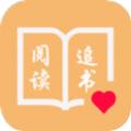 蕾姆小说去广告纯净版3.52.3安卓版