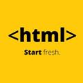 云梦html网页制作工具v1.0最新版