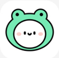 海王查appv1.0.0安卓版
