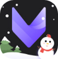 VivaCut最新中文破解版v2.2.5高级版