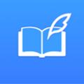 goodnotes手帐模板1.0.0最新版