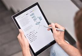 手机手写笔记软件哪个好_手写笔记软件安卓版推荐