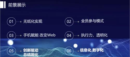 精e通appv1.0.0安卓版截图2