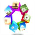 拼图照片的软件app1.3.9最新版