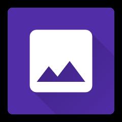 删除最近图片app悬浮球2.0.3手机版