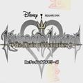 王国之心记忆之链重制版风灵月影修改器1.0通用版