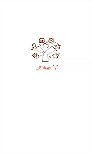 金�溲�app幼��@�贤ㄆ脚_