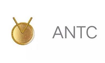 ant�旁谀��交易