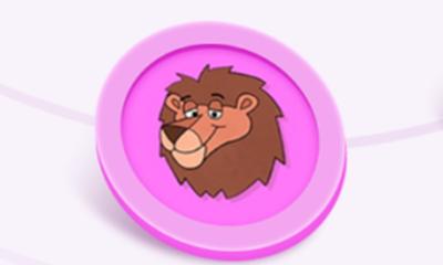 lion�旁谀��平