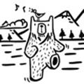 小熊�步器app�O果版1.7免�M版