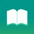 书痴app1.2.1安卓版