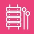 Xylophone Tune app2.1安卓版
