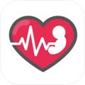 �胎心的�件�O果手�C版1.4最新版