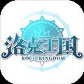 洛克王��手游�A�s1.0官�W最新版