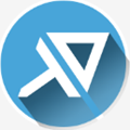 �路模�M仿真�件app(droid tesla)6.21最新版