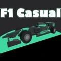 F1��手游��1.1免�M版